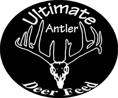 Ultimate Antler Deer Feed